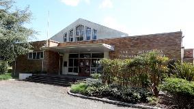 Huntly-Memorial-Community-Hall