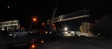 bridge-removal2
