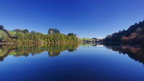 Draft Waikato 2070 released for consultation