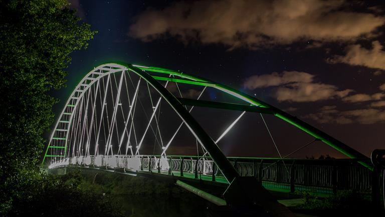 perry bridge hi res