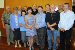 Pokeno Community Committee