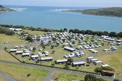 Raglan Campground 0005