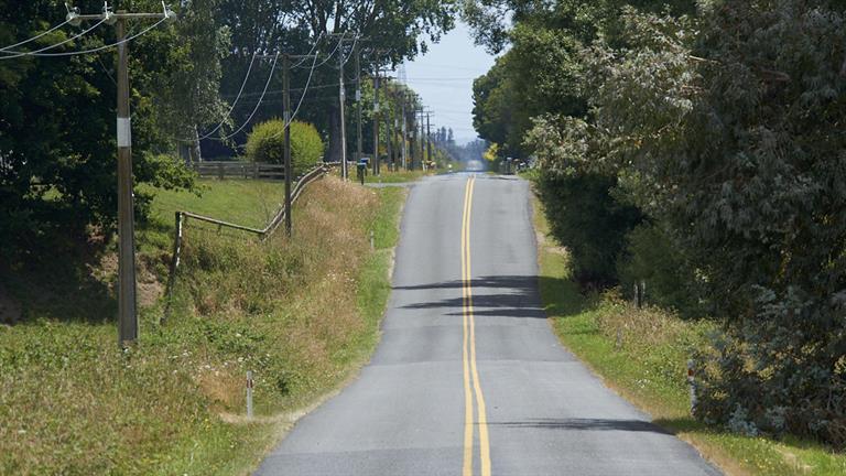 Rural & Roads 3