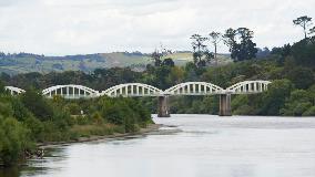 TuakauBridge