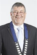 Allan Sanson