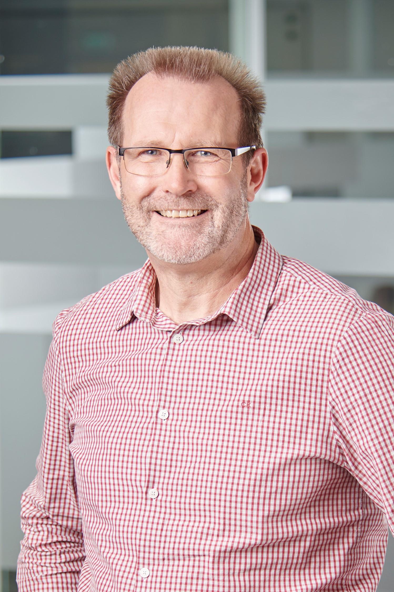 Geoff-King