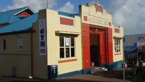 Raglan-Town-Hall-2