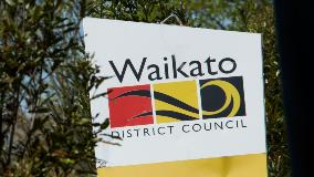 Waikato-District-Council-sign