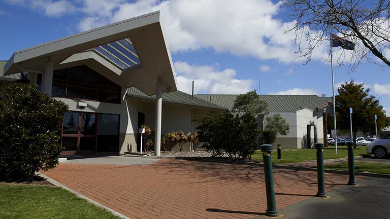 WDC Building 0015